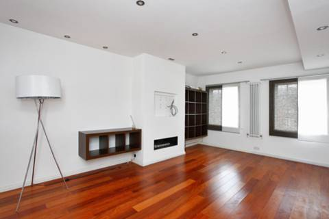 View full details for Market Place, Hampstead Garden Suburb, NW11