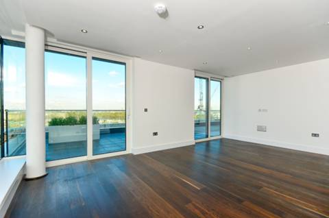 View full details for Stamford Square, East Putney, SW15