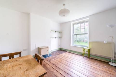 View full details for Brocket House, Clapham Old Town, SW8
