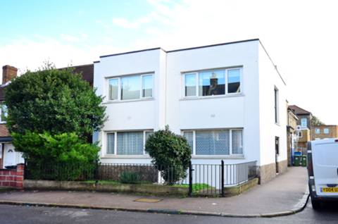 View full details for Foxberry Road, Brockley, SE4