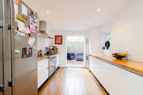 View full details for Earlsmead Road, Kensal Green, NW10