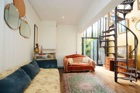 View full details for Cheshire Street, Bethnal Green, E2
