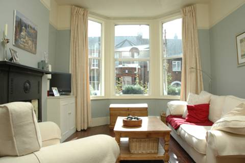 View full details for Bathurst Gardens, Kensal Green, NW10