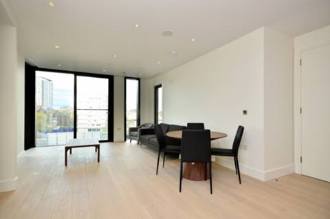 View full details for Merchant Square, Westminster, W2