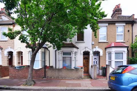View full details for Willis Road, Stratford, E15