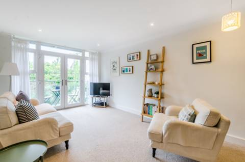View full details for Gordon Road, Nunhead, SE15