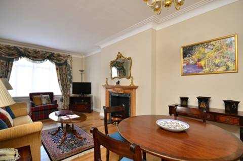 View full details for Park Lane, Mayfair, W1K