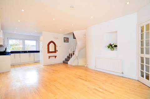 View full details for Vane Close, Hampstead, NW3