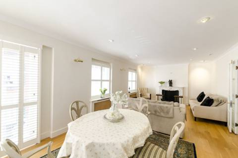 View full details for Lowndes Close, Belgravia, SW1X
