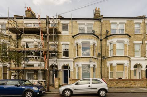 View full details for Sandmere Road, Clapham North, SW4