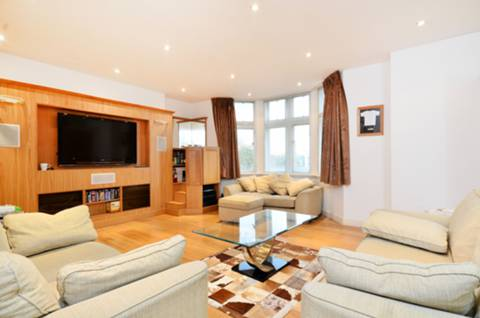 View full details for Marylebone Road, Marylebone, NW1