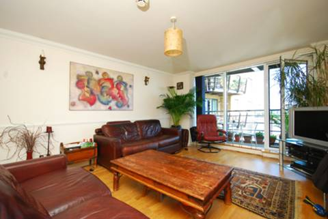 View full details for Greenfell Mansions, Greenwich, SE8
