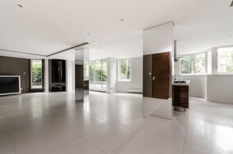 View full details for Firecrest Drive, Hampstead, NW3
