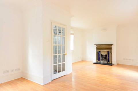 View full details for Lamington Street, Hammersmith, W6