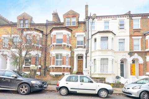 View full details for Schubert Road, East Putney, SW15