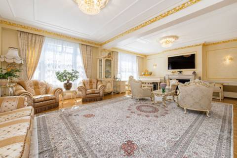 View full details for Bryanston Court, Marylebone, W1H