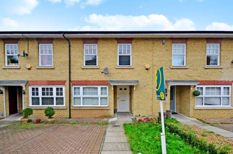 View full details for Osier Crescent, Muswell Hill, N10