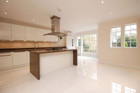 View full details for Kingsley Way, Hampstead Garden Suburb, N2
