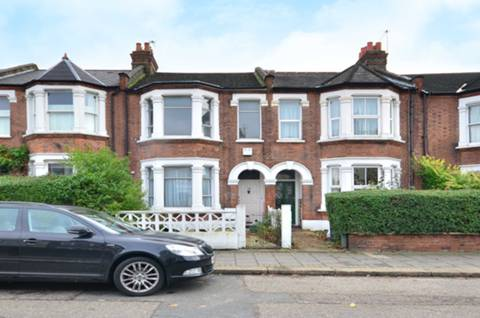 View full details for Cavendish Road, Balham, SW12