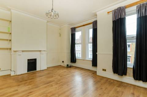 View full details for Francemary Road, Brockley, SE4