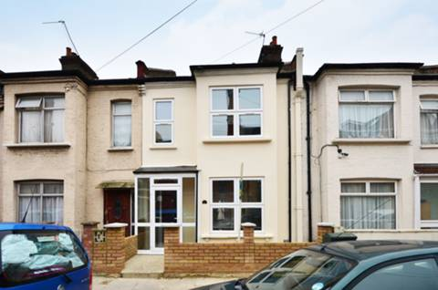 View full details for Gatton Road, Tooting, SW17
