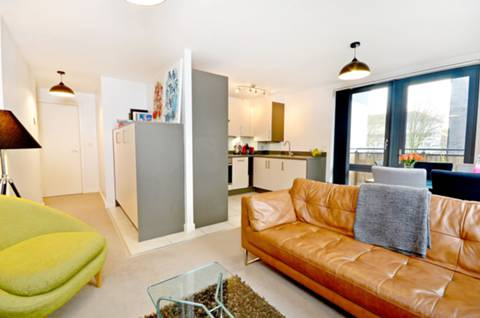 View full details for Pooles Park, Finsbury Park, N4