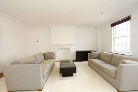 View full details for Apsley House, St John's Wood, NW8
