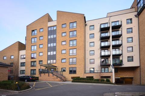 View full details for Victoria Way, Woking, GU21