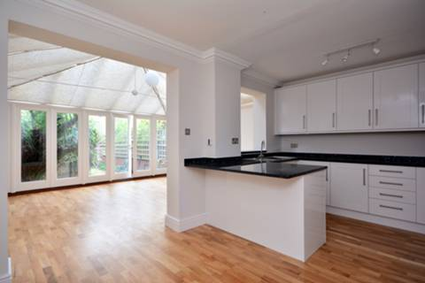 View full details for Orville Road, Battersea Square, SW11