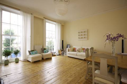 View full details for Chepstow Place, Notting Hill, W2