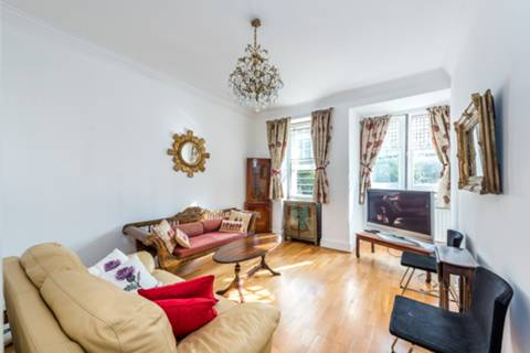 View full details for Lower Sloane Street, Chelsea, SW1W