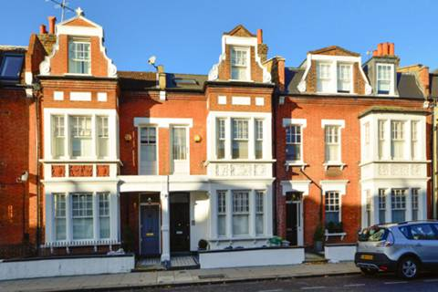 View full details for Filmer Road, Parsons Green, SW6