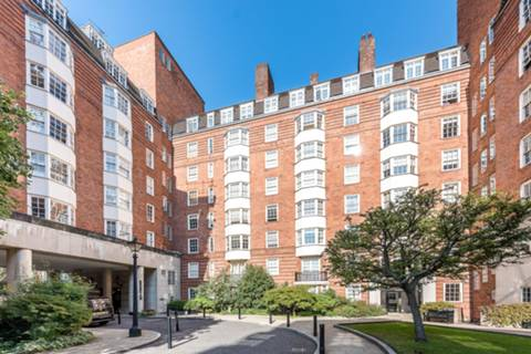 View full details for Whiteheads Grove, Chelsea, SW3