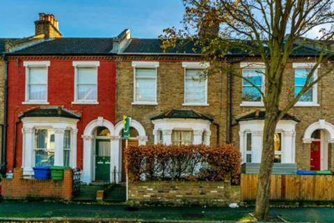 View full details for Ivanhoe Road, Denmark Hill, SE5