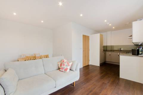 View full details for Westwood House, Old Devonshire Road, Balham, SW12
