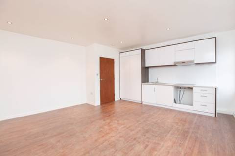 Example image. View full details for Balham Grove, Balham, SW12