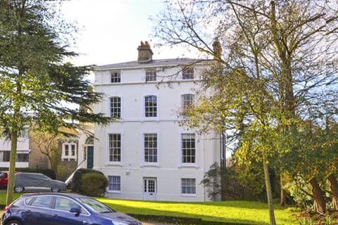View full details for Morden Road, Blackheath, SE3
