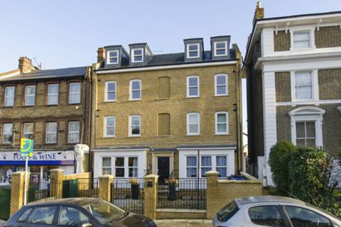 View full details for Pretoria Court, Tyrwhitt Road, Brockley, SE4