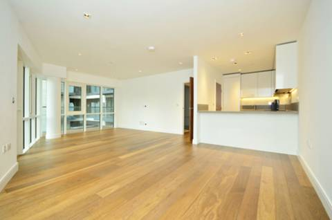 View full details for Skyline House, Longfield Avenue, Ealing, W5