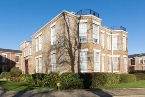 View full details for Royal Drive, Friern Barnet, N11