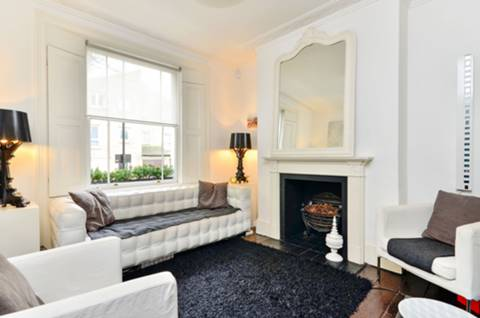 View full details for Clapham Manor Street, Clapham High Street, SW4
