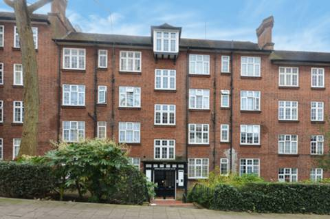 View full details for Moreland Court, Child's Hill, NW2