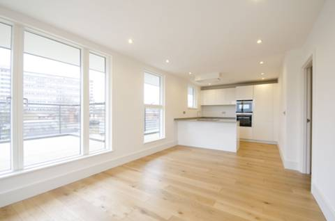 Example image. View full details for Tisdall Place, Elephant and Castle, SE17