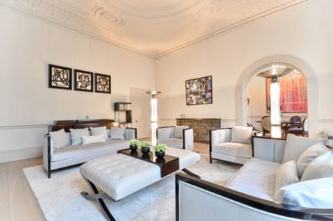 View full details for Princes Gate, South Kensington, SW7