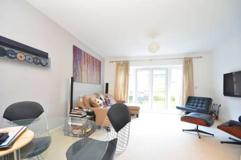 View full details for Downsedge Terrace, Epsom Road, Guildford, GU1