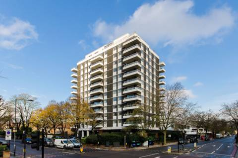 View full details for Century Court, Grove End Road, St John's Wood, NW8