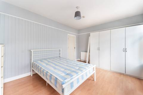 View full details for Hiley Road, Kensal Rise, NW10