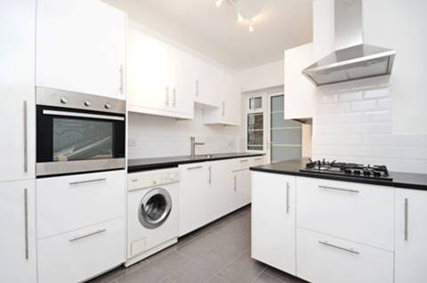 View full details for Finchley Road, Golders Green, NW3
