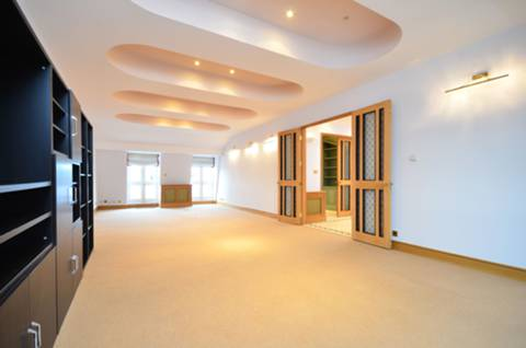 View full details for Queens Gate, South Kensington, SW7