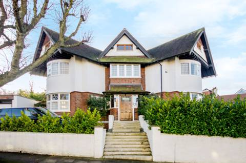 View full details for Vallance Road, Muswell Hill, N22